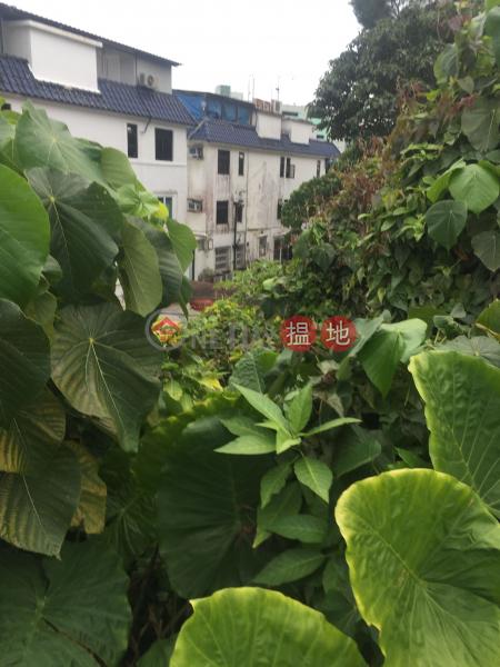 怡康苑3座 (Yee Hong Villa Block 3) 西貢|搵地(OneDay)(1)
