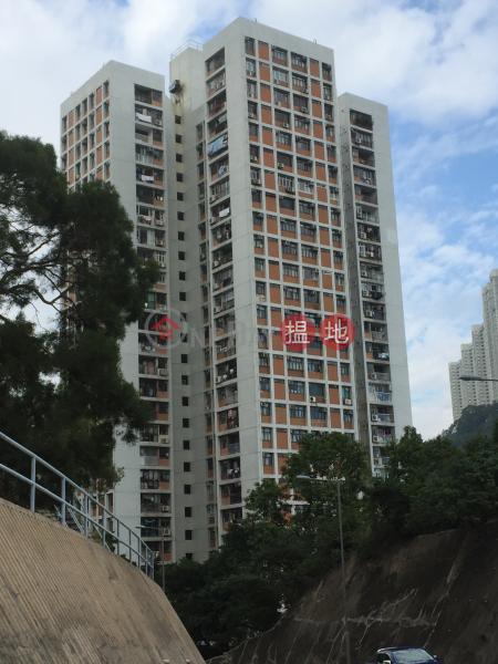 翠瑤苑 (Tsui Yiu Court) 葵芳 搵地(OneDay)(3)