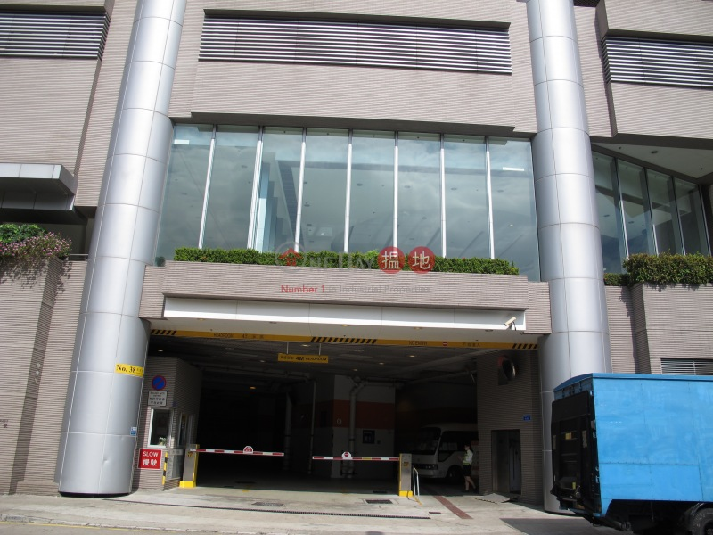 Metro Loft 都會坊 (Metro Loft 都會坊) Kwai Fong|搵地(OneDay)(5)