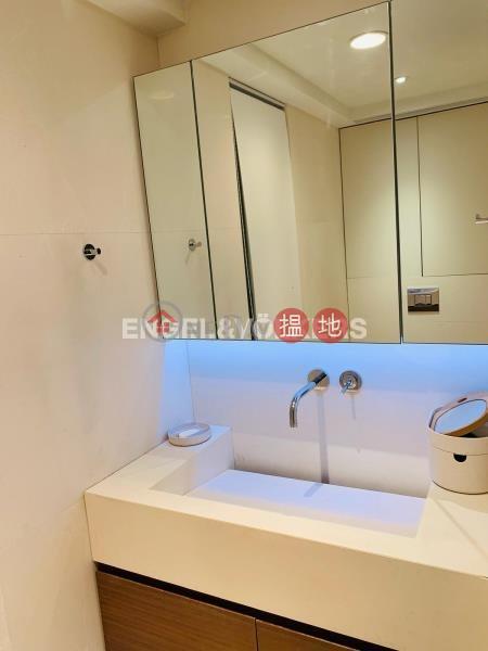 中半山兩房一廳筍盤出租|住宅單位|永康大廈(Wing Hong Mansion)出租樓盤 (EVHK96303)