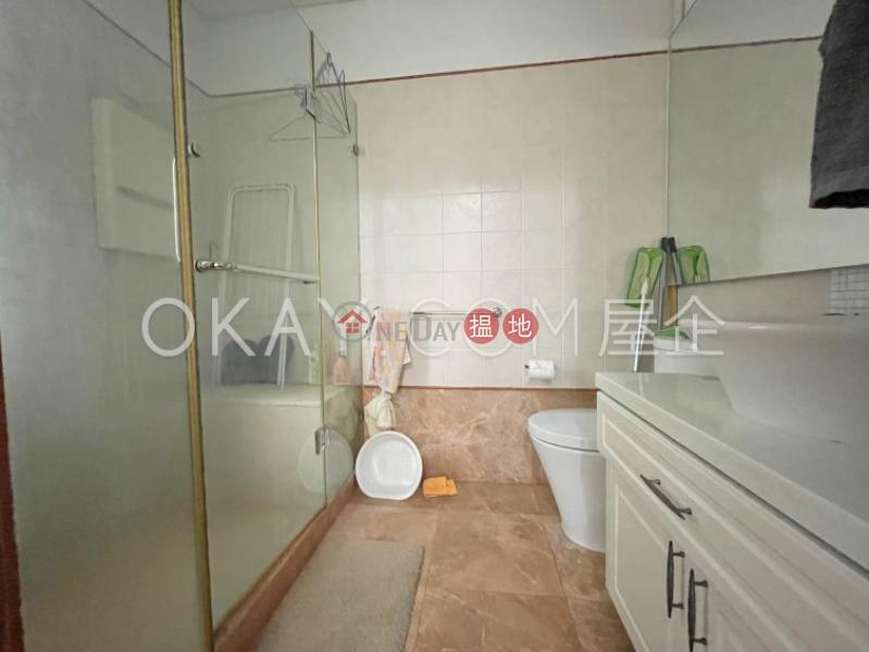 香港搵樓|租樓|二手盤|買樓| 搵地 | 住宅|出租樓盤1房1廁,星級會所星域軒出租單位