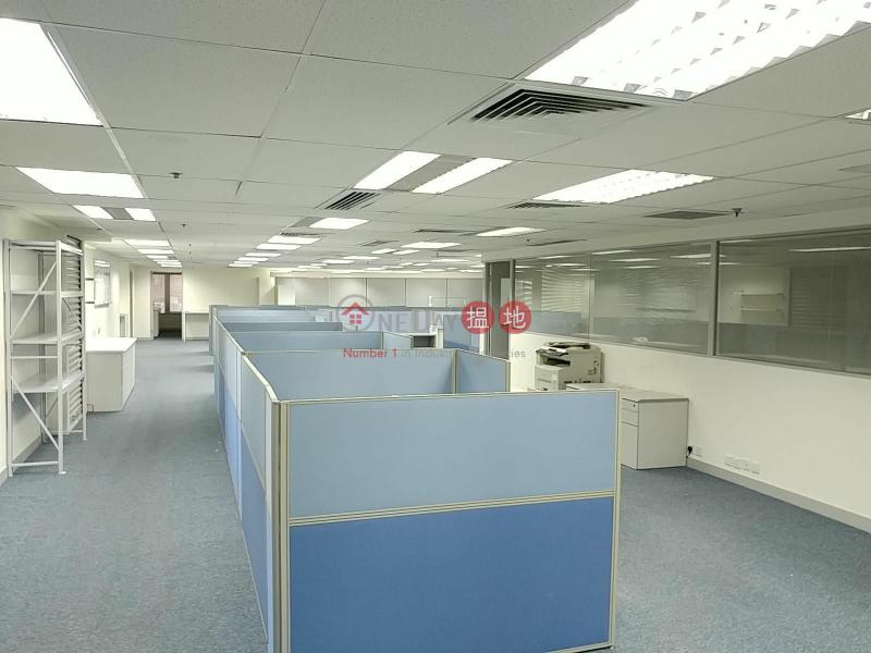 HK$ 9,800萬|企業廣場一期一座-觀塘區-九龍灣--企業廣場一期一座