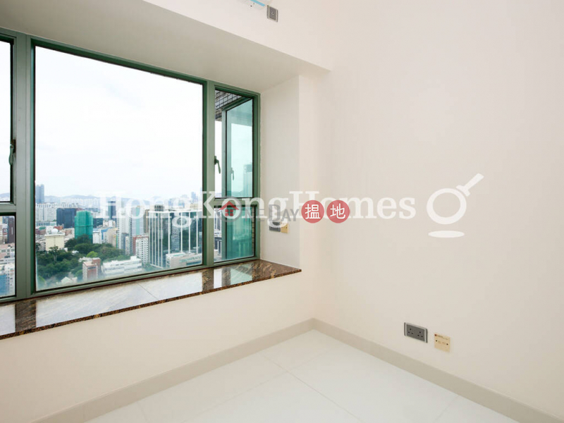 Tower 1 The Victoria Towers | Unknown, Residential | Rental Listings | HK$ 37,000/ month