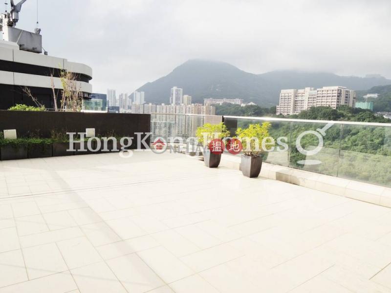 貝沙灣6期4房豪宅單位出售688貝沙灣道 | 南區-香港-出售HK$ 9,800萬