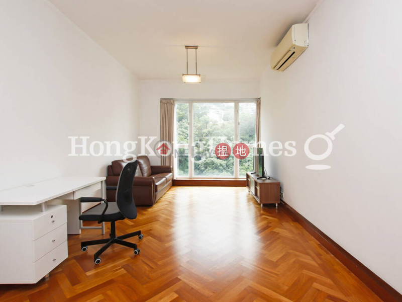 2 Bedroom Unit for Rent at Star Crest, 9 Star Street   Wan Chai District   Hong Kong Rental   HK$ 49,000/ month