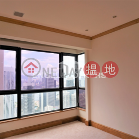 3 Bedroom Family Flat for Sale in Mid-Levels East|Hong Villa(Hong Villa)Sales Listings (EVHK42950)_0