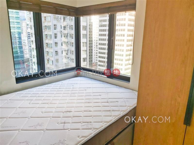 香港搵樓 租樓 二手盤 買樓  搵地   住宅 出租樓盤1房1廁《Star Studios II出租單位》