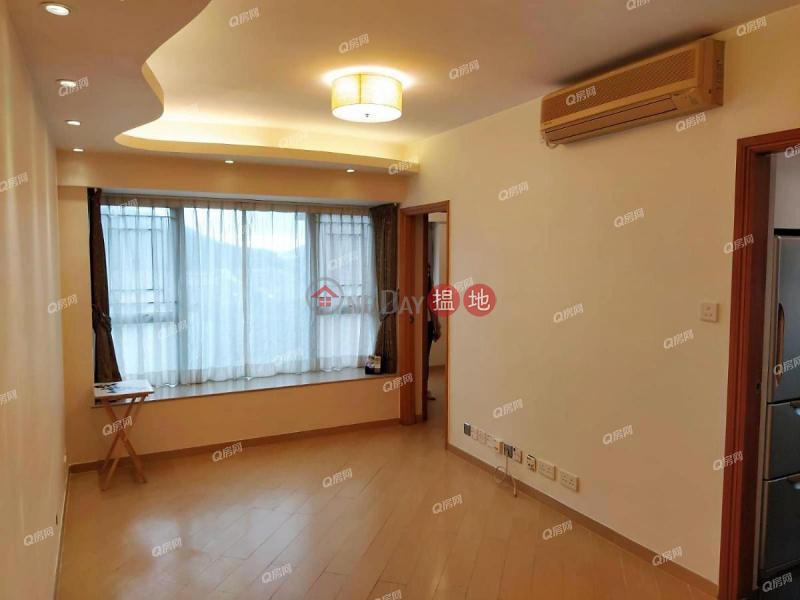 HK$ 840萬藍灣半島 7座-柴灣區-開揚高層 連約收租精選藍灣半島 7座買賣盤