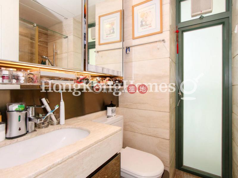寶雅山高上住宅單位出售|西區寶雅山(Belcher\'s Hill)出售樓盤 (Proway-LID165694S)