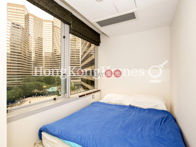 會展中心會景閣-未知-住宅-出租樓盤|HK$ 29,000/ 月