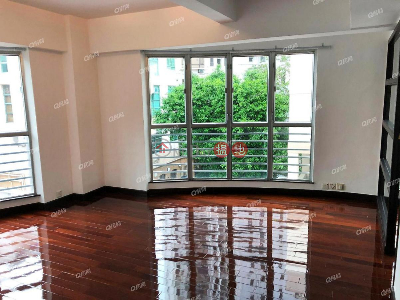 Property Search Hong Kong | OneDay | Residential, Rental Listings | The Regalis | 2 bedroom Mid Floor Flat for Rent
