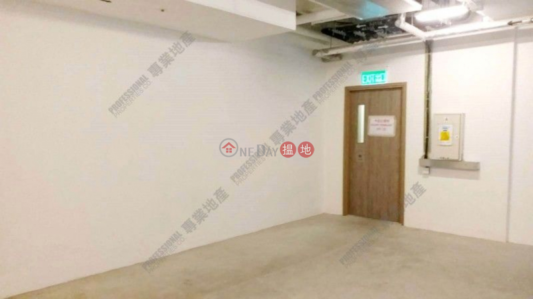 SHELLEY STREET NO.2-4 | 2-4 Shelley Street | Central District | Hong Kong, Rental | HK$ 134,000/ month