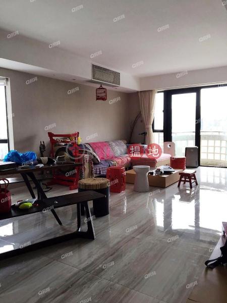 HK$ 75,000/ 月-比華利山-灣仔區-老牌屋苑 , 雅緻裝修《比華利山租盤》