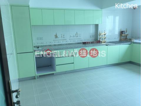 Expat Family Flat for Rent in Sai Kung|Sai KungSea View Villa(Sea View Villa)Rental Listings (EVHK98664)_0