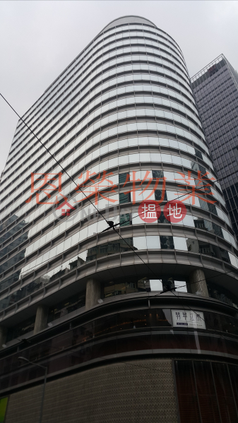 TEL 98755238, Tai Yau Building 大有大廈 Rental Listings | Wan Chai District (KEVIN-1192545016)