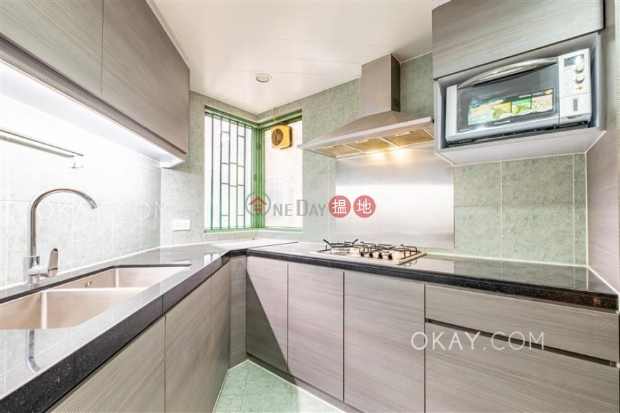 HK$ 998萬 海明山-南區 2房1廁《海明山出售單位》