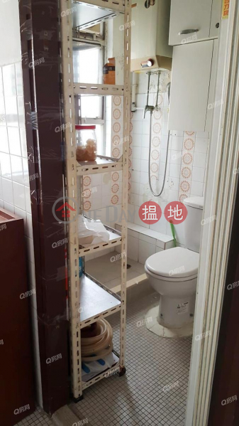 Manley House | 2 bedroom High Floor Flat for Sale, 86-98 Canton Road | Yau Tsim Mong, Hong Kong | Sales | HK$ 5.5M