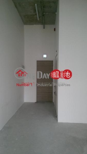 富源工業大廈高層|工業大廈-出租樓盤-HK$ 8,000/ 月