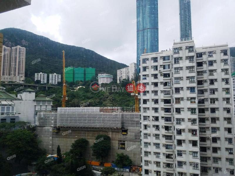 香港搵樓|租樓|二手盤|買樓| 搵地 | 住宅出售樓盤-環境優美,品味裝修,靜中帶旺《嘉逸軒買賣盤》