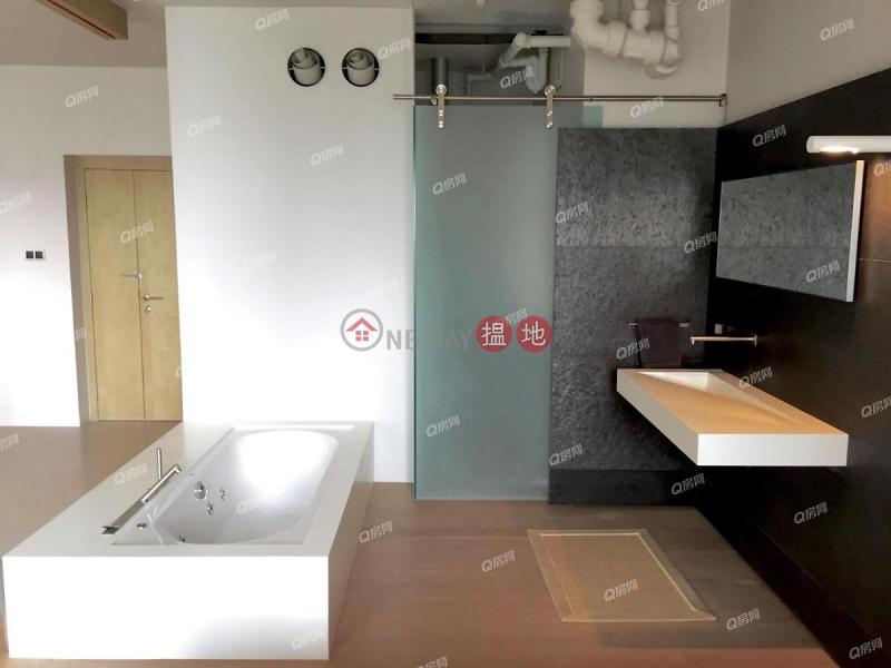 蔚皇居-中層-住宅|出售樓盤HK$ 4,200萬