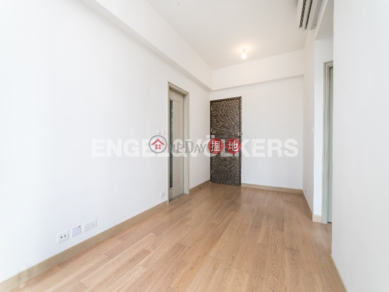 Property Search Hong Kong | OneDay | Residential | Sales Listings 2 Bedroom Flat for Sale in Tuen Mun
