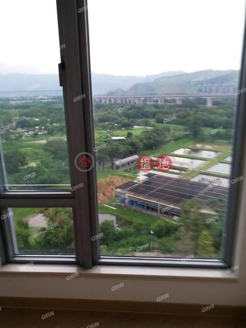 Park Circle | 2 bedroom Flat for Rent|Yuen LongPark Circle(Park Circle)Rental Listings (XG1184700306)_0