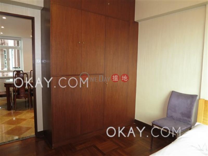 美麗閣|高層住宅|出售樓盤HK$ 2,400萬