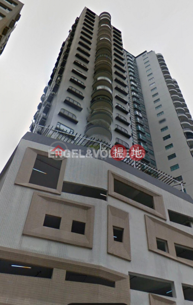 Property Search Hong Kong | OneDay | Residential Sales Listings, 3 Bedroom Family Flat for Sale in Tai Hang