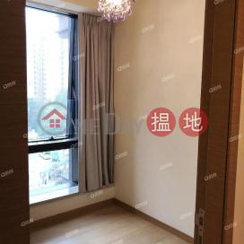 Mantin Heights   2 bedroom Low Floor Flat for Rent