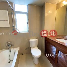 Cozy 2 bedroom on high floor | Rental
