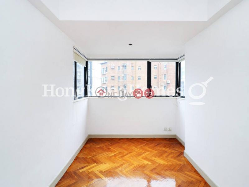 香港搵樓 租樓 二手盤 買樓  搵地   住宅 出租樓盤愛富華庭三房兩廳單位出租