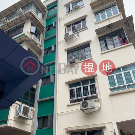 1 Kiang Su Street,To Kwa Wan, Kowloon
