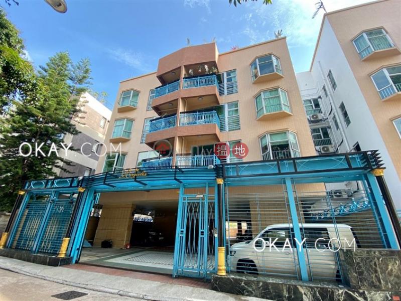 香港搵樓 租樓 二手盤 買樓  搵地   住宅-出租樓盤 2房1廁,連車位《帝鑾閣出租單位》