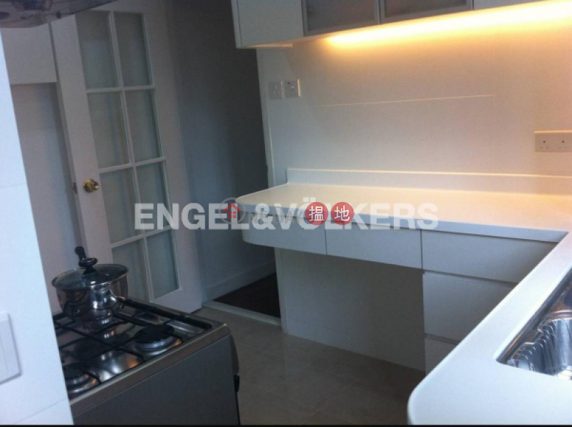 Wing Hong Mansion, Please Select, Residential, Rental Listings, HK$ 60,000/ month
