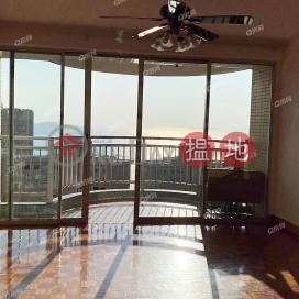 Block 19-24 Baguio Villa   3 bedroom Mid Floor Flat for Rent Block 19-24 Baguio Villa(Block 19-24 Baguio Villa)Rental Listings (XGGD802400348)_0
