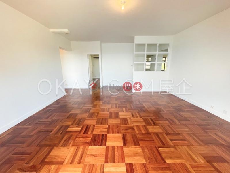 Repulse Bay Apartments | High Residential, Rental Listings HK$ 168,000/ month