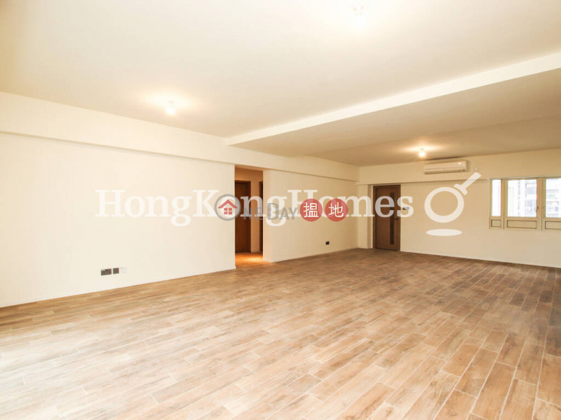 St. Joan Court   Unknown, Residential Rental Listings   HK$ 123,000/ month
