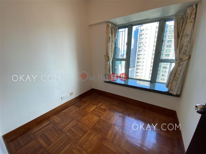 3房2廁,星級會所《寶華軒出租單位》|寶華軒(Casa Bella)出租樓盤 (OKAY-R55851)