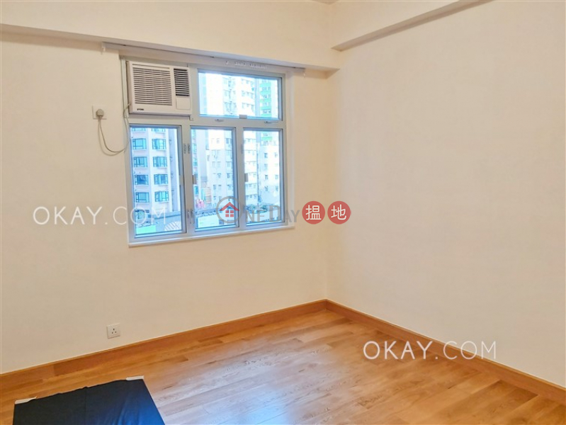 Kiu Hing Mansion Low, Residential, Rental Listings HK$ 32,000/ month