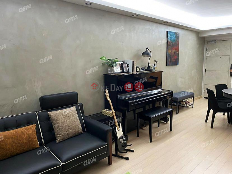 Property Search Hong Kong | OneDay | Residential | Sales Listings | Tower 9 Island Resort | 3 bedroom High Floor Flat for Sale