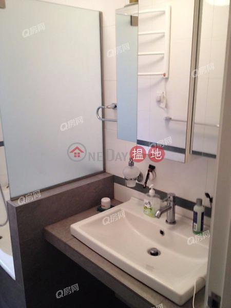 Park Garden | 3 bedroom Mid Floor Flat for Rent | Park Garden 柏園 Rental Listings