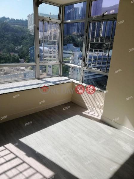 慧安園 4座低層 住宅出租樓盤-HK$ 20,000/ 月