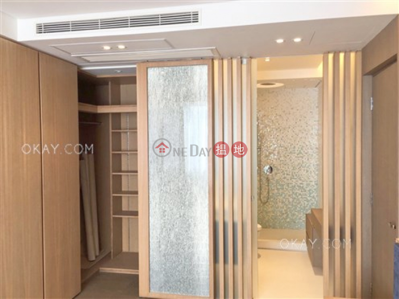 Property Search Hong Kong | OneDay | Residential Rental Listings Stylish 3 bedroom on high floor with rooftop & parking | Rental