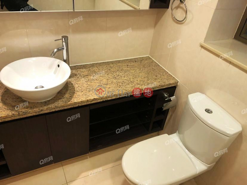 HK$ 23,000/ month, The Zenith Phase 1, Block 2   Wan Chai District   The Zenith Phase 1, Block 2   2 bedroom Mid Floor Flat for Rent