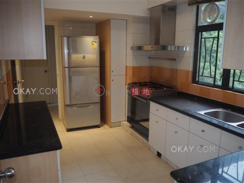 香港搵樓|租樓|二手盤|買樓| 搵地 | 住宅-出租樓盤|4房2廁,實用率高,連車位《美景台出租單位》