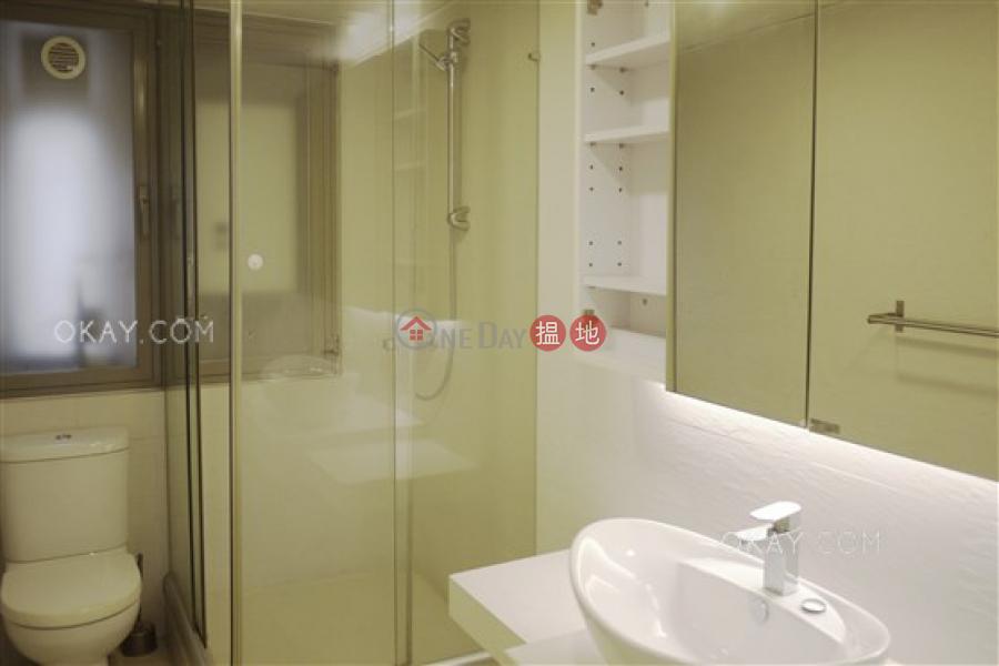 4房2廁,實用率高,極高層,海景《年豐園出售單位》51干德道 | 西區香港|出售-HK$ 3,800萬