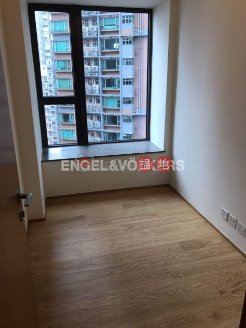 2 Bedroom Flat for Rent in Mid Levels West|Alassio(Alassio)Rental Listings (EVHK94294)_0
