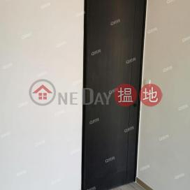 Novum East | 1 bedroom Mid Floor Flat for Rent|Novum East(Novum East)Rental Listings (XG1279100989)_0