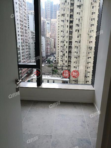 Bohemian House | 2 bedroom Low Floor Flat for Sale | 321 Des Voeux Road West | Western District | Hong Kong, Sales, HK$ 11.5M