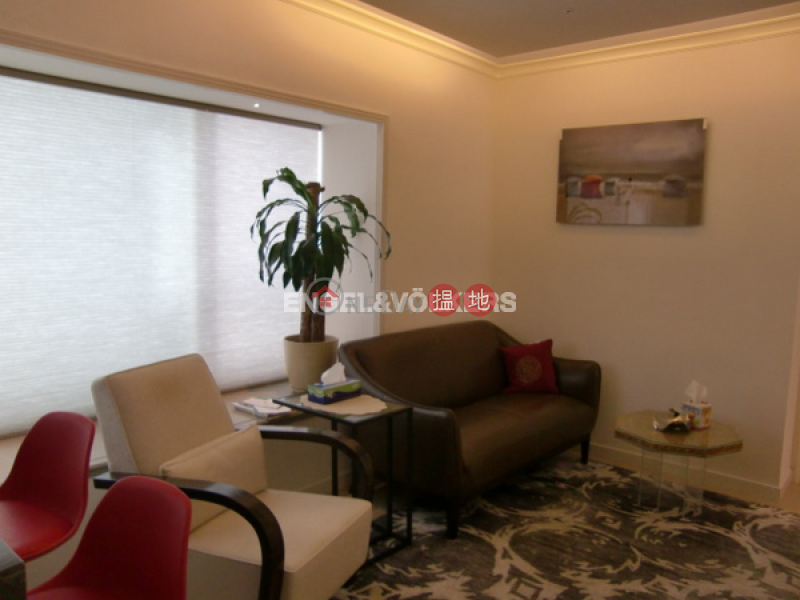 Le Cachet Please Select | Residential Rental Listings HK$ 30,000/ month